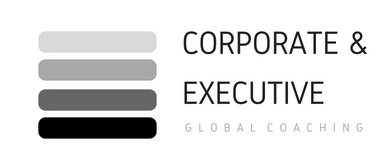 Corporate And Executive Coaching, Training And Development Logo
